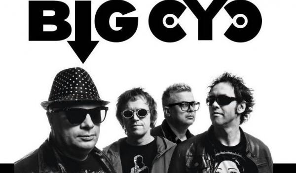Going. | Big Cyc, Kobranocka, Sztywny Pal Azji, Jary OZ, Czarno-Czarni - Klub Kwadrat