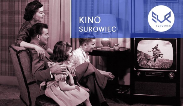 Going. | Kino Surowiec #31 Krótkie Formy