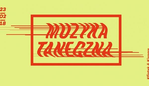 Going. | Muzyka Taneczna: Kfjatek & Kixnare