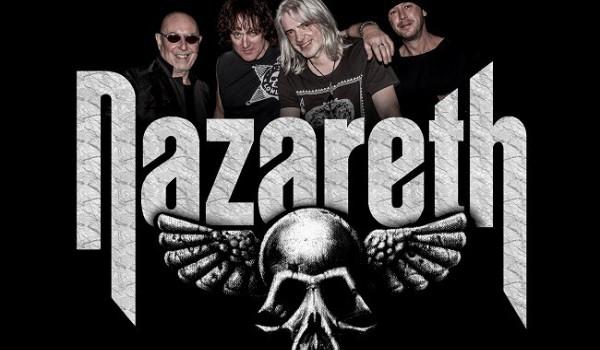 Going. | Nazareth - Klub Wytwórnia