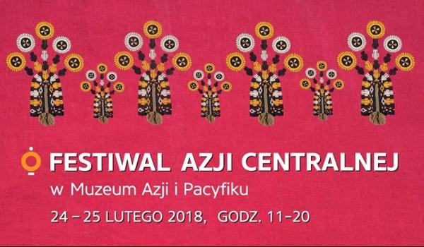 Going. | Festiwal Azji Centralnej
