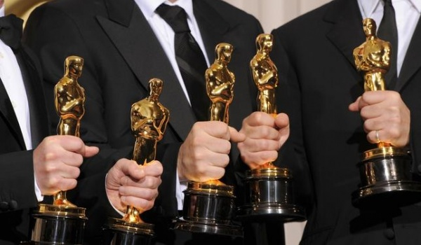 Going. | Oscary 2018 – krótki metraż animowany