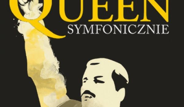 Going. | Queen symfonicznie
