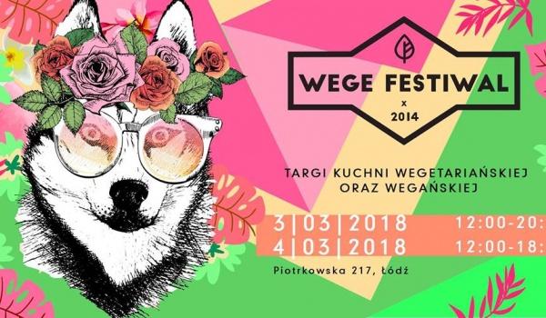 Going. | Wege Festiwal na P217