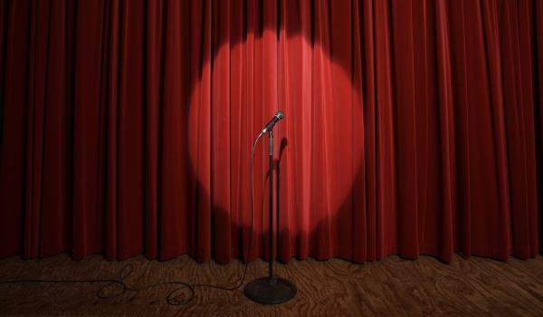 Going. | Ja to biore vol.3 | totalnie improwizowany stand-up - KIJ - multitap bar