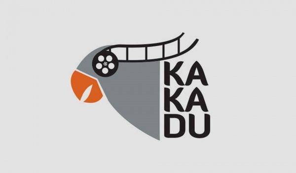 Going.   Kinowy Klub Dyskusyjny Kakadu - Kujawsko-Pomorskie Centrum Kultury / KPCK