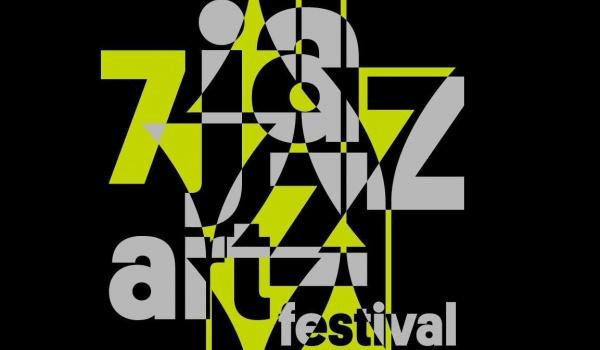 Going. | 7. Katowice Jazzart Festival - Jazz Club Hipnoza