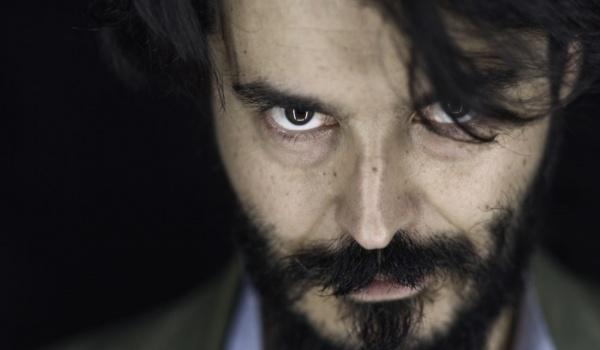 Going. | Manlio Maresca / Piero Bittolo Bon/ Stefano Tamborrino (IT) + Orkiestra Specjalna (PL) - Szkoła Podstawowa nr 6