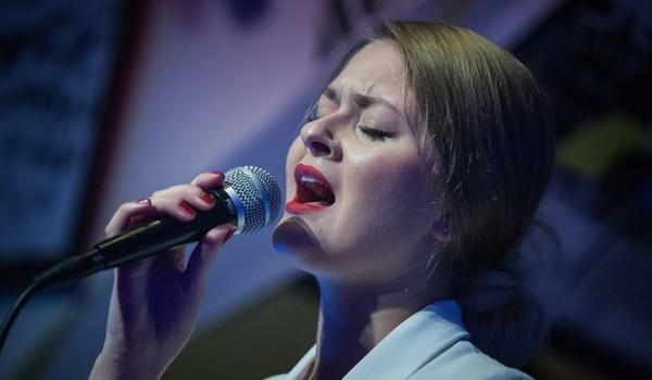 Going. | Monika Malczak Quintet - Miejski Ośrodek Kultury Jastrzębie-Zdrój