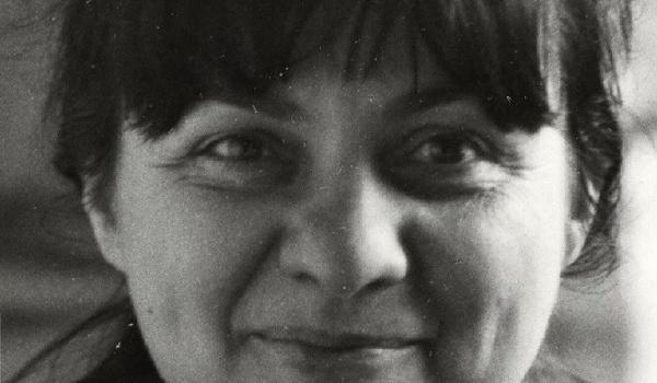 Going.   Ja, Marta… - retrospektywa filmów Márty Mészáros - Centrum Sztuki Filmowej