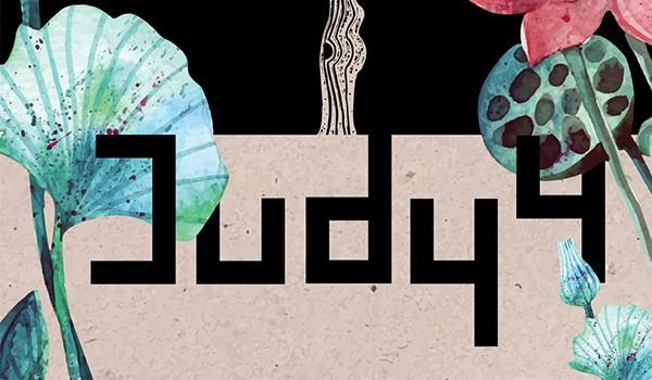 Going. | Judy4 - Klub Zmiana Klimatu