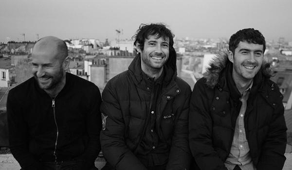Going. | Paris-Varsovie presents: Les Yeux Orange - barStudio