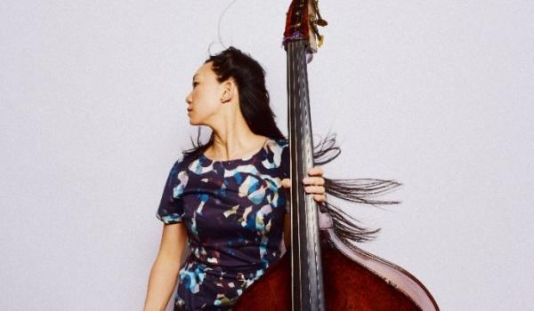 Going. | Linda May Han Oh Quartet / 20 lat klubu Blue Note - Blue Note Poznań
