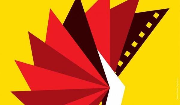 Going. | 18. Tydzień Kina Hiszpańskiego - Kino Nowe Horyzonty