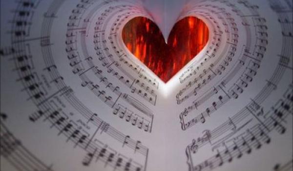 Going. | Musica&Amore - koncert charytatywny - Teatr Muzyczny