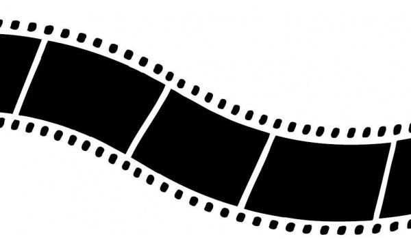 Going. | Niedziela filmowa - Fryderyk Chopin University of Music