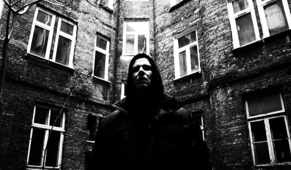 Going. | Siwers w Łodzi - SODA Underground Stage