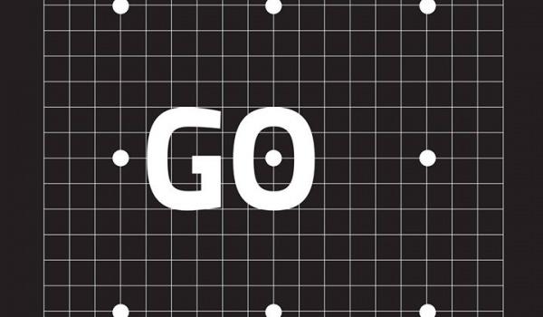 Going. | Wystawa // GO - CSW Toruń