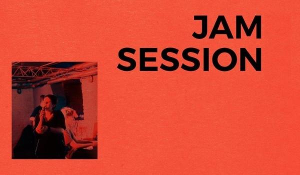 Going. | Czwartkowe, jazzowe jam session - KIJ - Multitap & Cocktail Bar