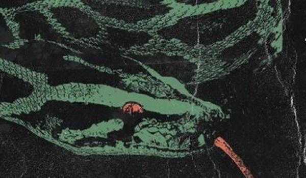 Going. | Diuna / Risin Sabotage / Weird Tales - NRD Klub