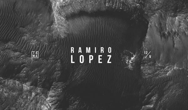 Going. | Ramiro Lopez - Tama