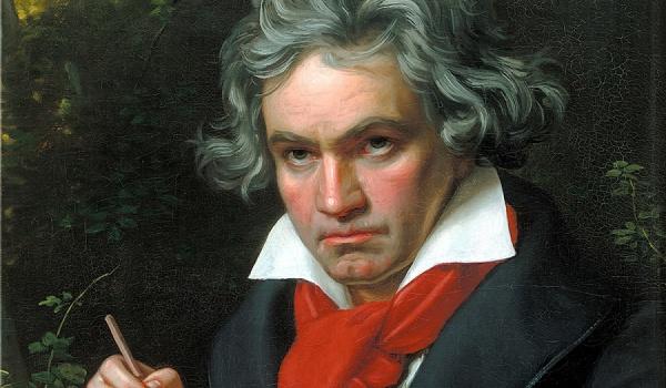 Going.   22. Wielkanocny Festiwal Ludwiga Van Beethovena - Centrum Spotkania Kultur w Lublinie
