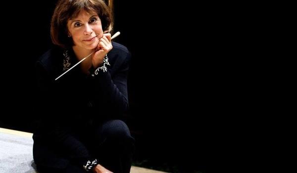 Going.   Buffalo Philharmonic Orchestra - Centrum Spotkania Kultur w Lublinie