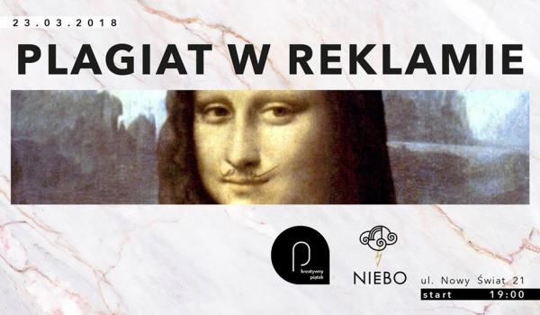 Going.   Creative Friday / Papaya ft. NIEBO - Niebo