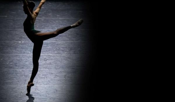 Going. | Ścieżki życia / premiera baletowa - Teatr Wielki w Łodzi