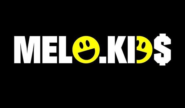 Going. | Melo.Kids - Hulakula Rozrywkowe Centrum Miasta