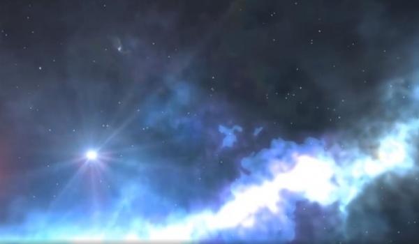 Going.   We Are Aliens XI: Interstellar - Plebiscytowa 5
