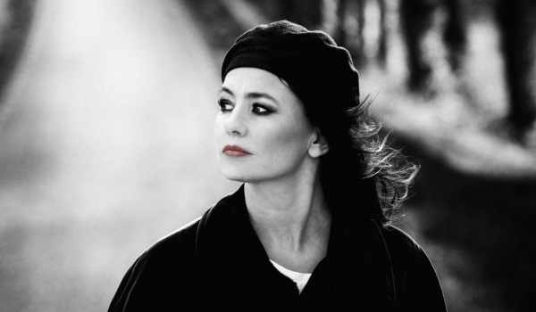 Going.   Sophie Zelmani - Chorzowskie Centrum Kultury