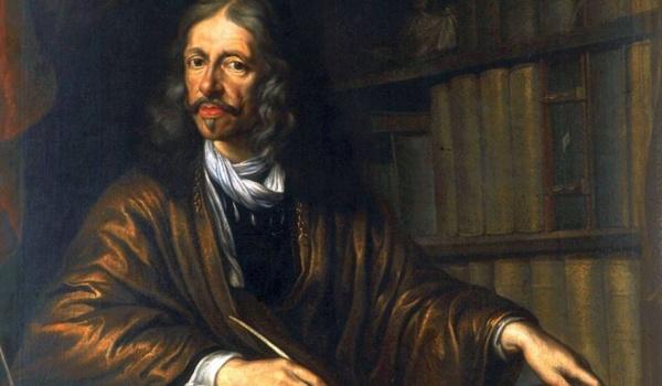 Going. | Jan Heweliusz - Początki uświadamiania fizyczności Wszechświata - Książnica Kopernikańska