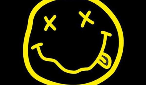 Going.   Nirvana Tribute Show - Klub CK Wiatrak