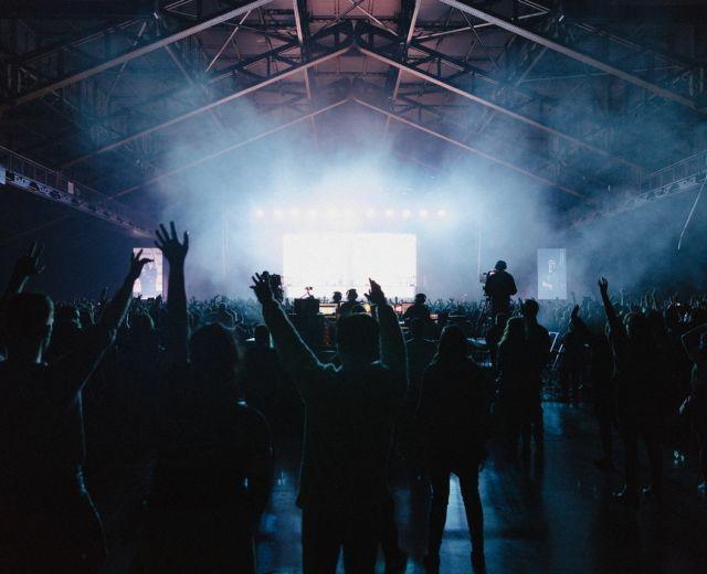 Going. | Tańcz z Going. w najlepszych klubach