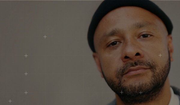 Going. | Nightmares On Wax LIVE - Niebo