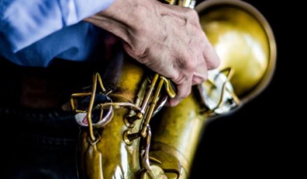 Going. | Jazz Sunday - Chicago Jazz Live Music