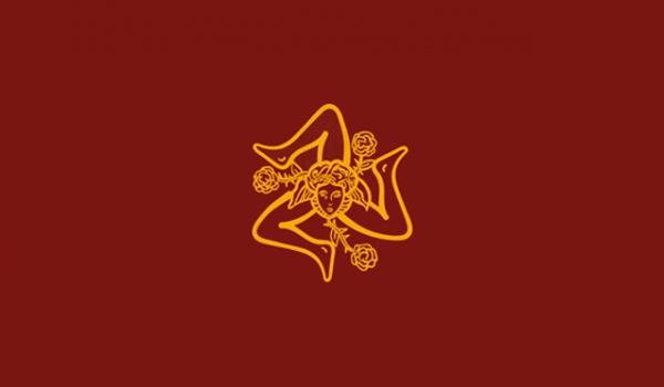 Going. | Avi x Louis Villain x Gdańsk /// Koncert premierowy - Hi-Fi High Five