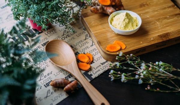 Kuchnia Gruzińska Wtorek 17 Kwietnia 2018