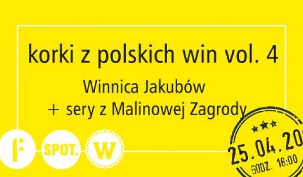 Going. | Korki z polskich win vol.4 - SPOT.