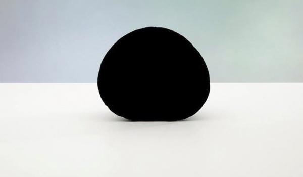 Going. | Dominika Sadowska / Hodowla - Galeria Sztuka Wyboru