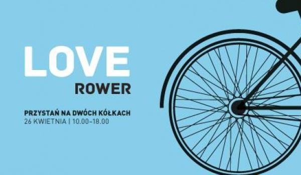 Going. | LOVERower na Przystani - Przystań przy Roosevelta22