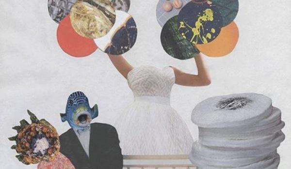 Going. | LiteruFKA//Emanuela Czeladka - Klub Dragon