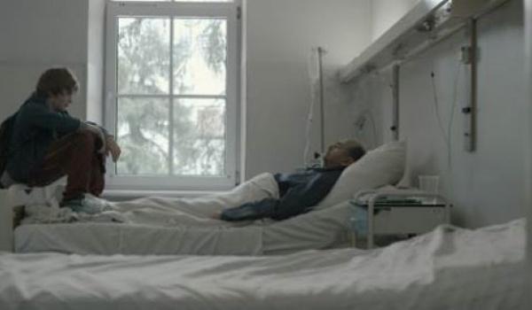 Going. | Młode kino / Przegląd filmów Piotra Domalewskiego - KinoPort