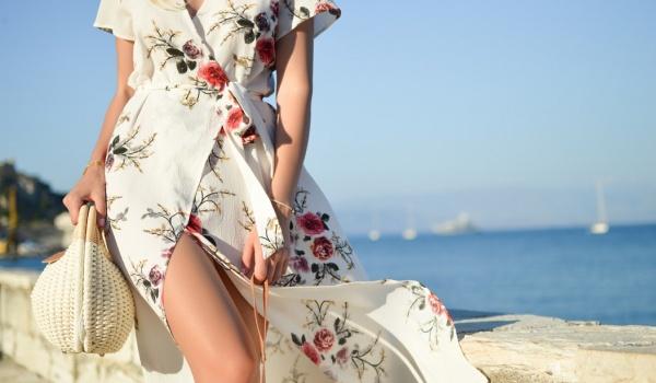 Going. | Seaside Fashion #Majówka - HAH Sopot