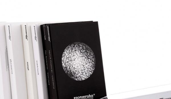Going. | Super Night with Pionierska Records - Kolonia Artystów