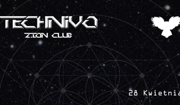 Going. | TechNivo - Zion club