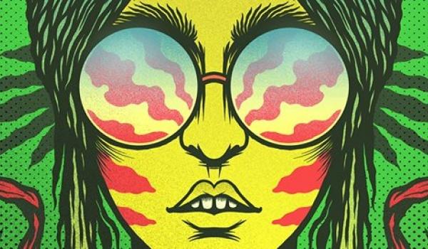 Going.   Izba Przyjęć x Dype – Wiosna Pany   INQbator - INQbator Klub