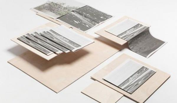 Going. | Majówka z photobookami: warsztat z tworzenia zinów - Sztuka Wyboru