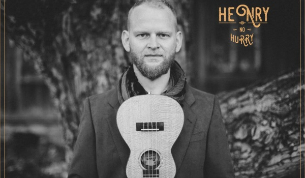 Going. | Henry No Hurry - Drukarnia